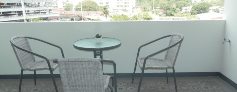 Vieng Ping condo for rent chiang mai (3)
