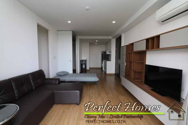 Condo-for-rent-in-Nimman-8-2