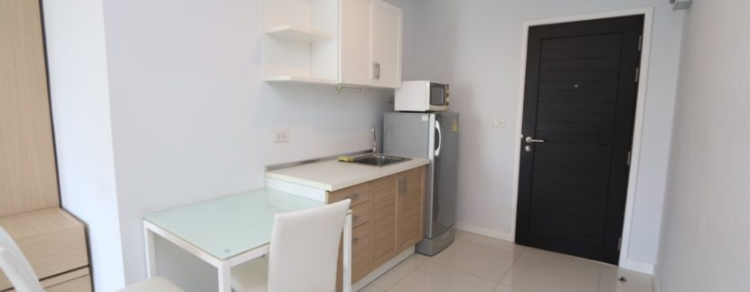 Rent or buy at Punna 4 Condo Chiang Mai-3