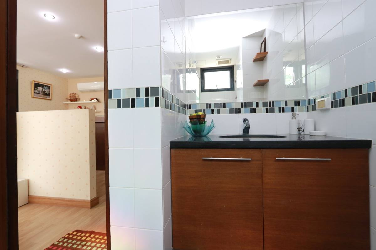 Rent or buy this condo at The Jigsaw-12