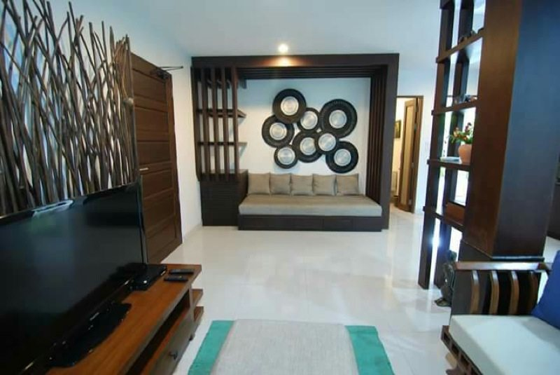 Stylish apartment to rent Chiang Mai-2