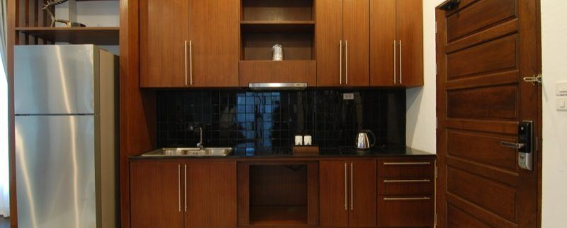 Stylish apartment to rent Chiang Mai-7