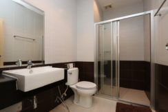 Condo for sale Touch Hill Place Chiang Mai-17