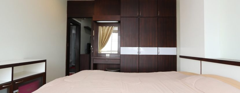 Studio rooms rent or buy Chiang Mai-6
