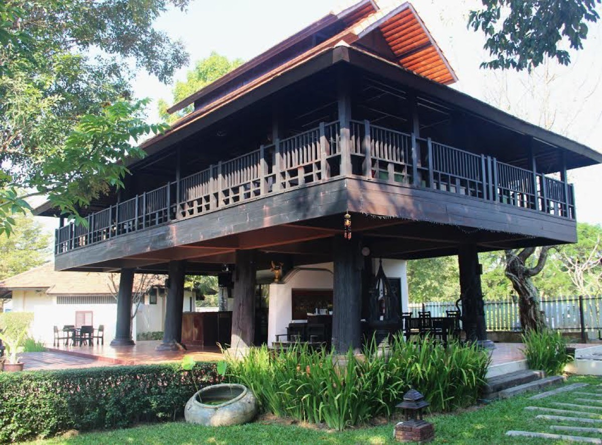 Chiang Mai resort for sale-2