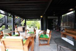 Luxury house in Hang dong-16