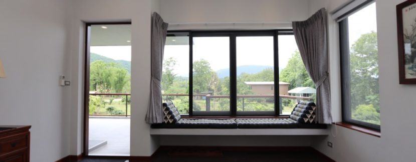 Luxury house in Hang dong-45