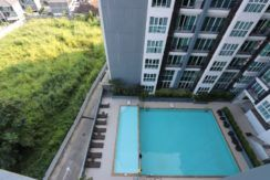 Condos to rent at The Prio Chiang Mai-14