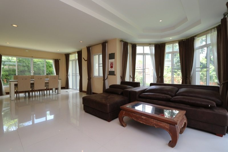 House for sale at Laguna Chiang Mai-6