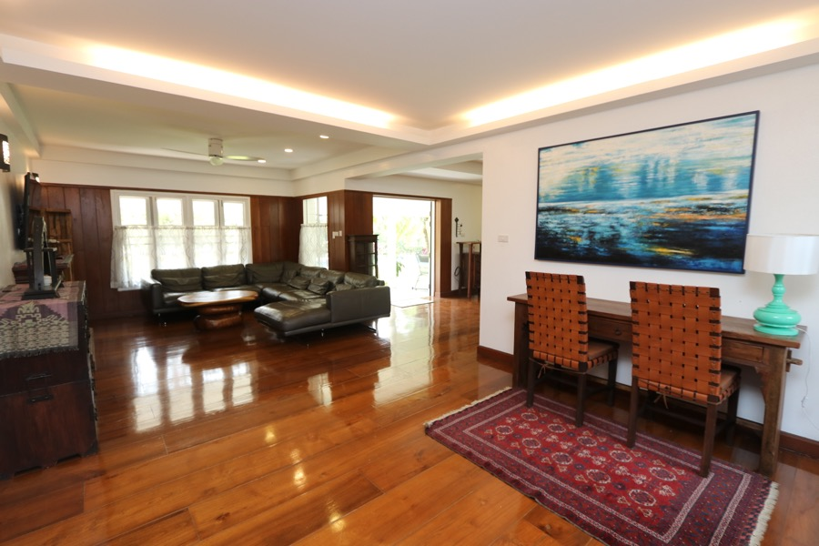 Perfect Homes Chiang Mai houses for rent-9
