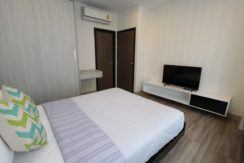 2 Bedroom condo to rent Chiang Mai-2