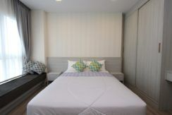 2 Bedroom condo to rent Chiang Mai-3
