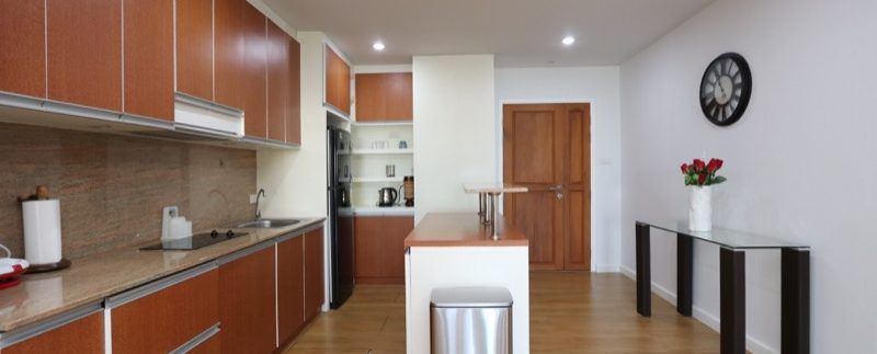 Perfect Homes Punna Condos for sale-2
