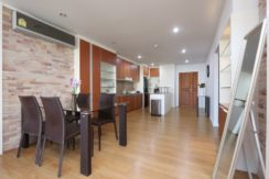 Perfect Homes Punna Condos for sale-5