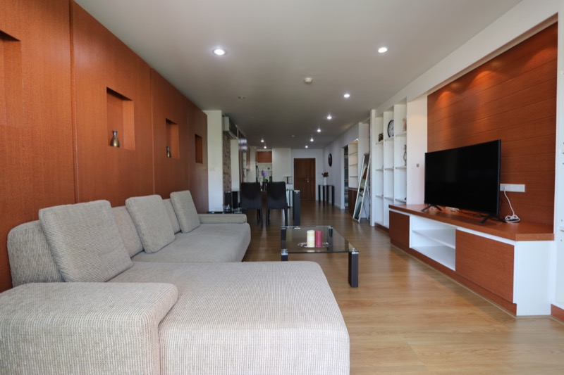 Perfect Homes Punna Condos for sale-6