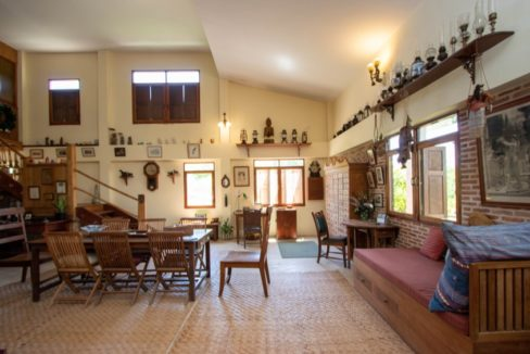 Chiang Mai houses for sale-4