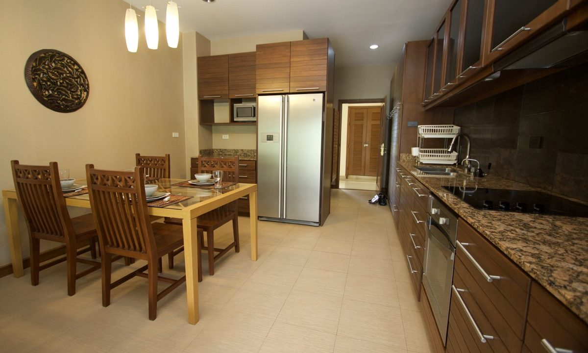 Perfect Homes Condo for rent-13
