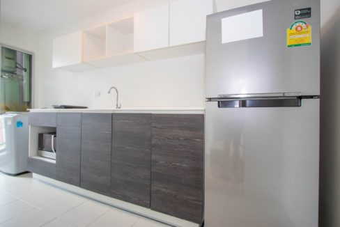 Chiang Mai houses for sale-3