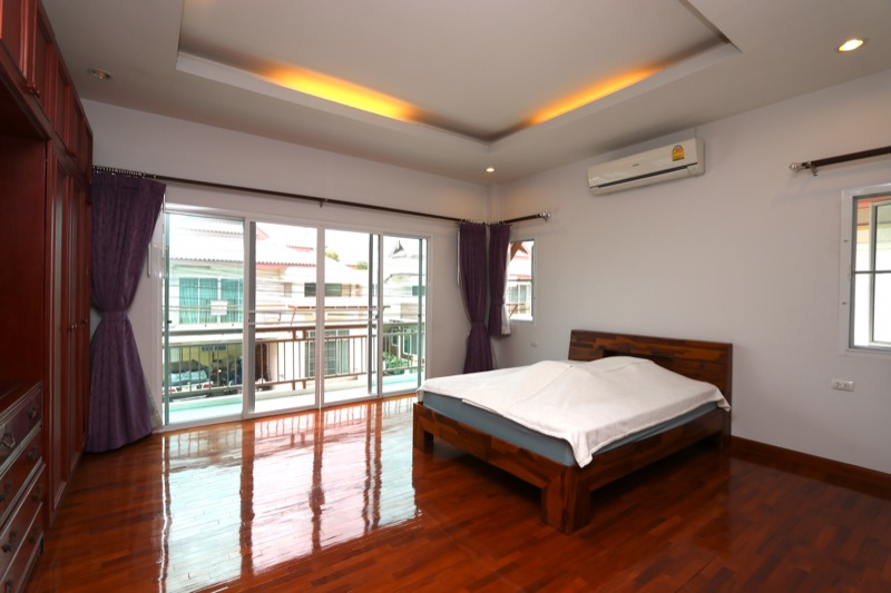 Perfect Homes Chiang Mai Houses for Sale-16