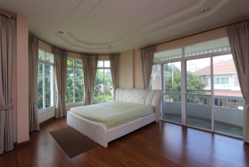 House for sale at Laguna Chiang Mai-13